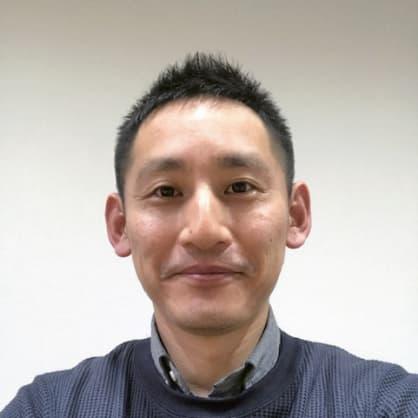 安藤 聡昭