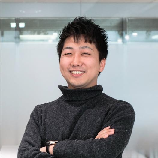 株式会社スマートドライブ Mobility Data Scientist 石川 信太朗
